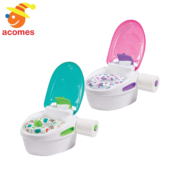 Enjoyable Training Chair Western Style Child Care Tool Baby Infant Toilet Assistance Toilet Seat Spiritservingveterans Wood Chair Design Ideas Spiritservingveteransorg