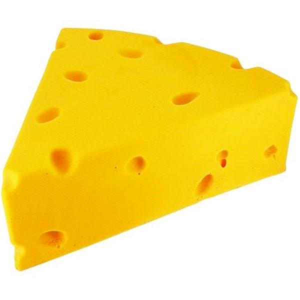 かぶりもの チーズ 帽子 リアル ハット ハロウィン イベント パーティー