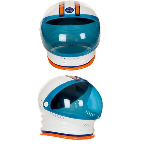 宇宙飛行士 ヘルメット 大人用 おもちゃ NASA 宇宙服 コスプレ 仮装 グッズ