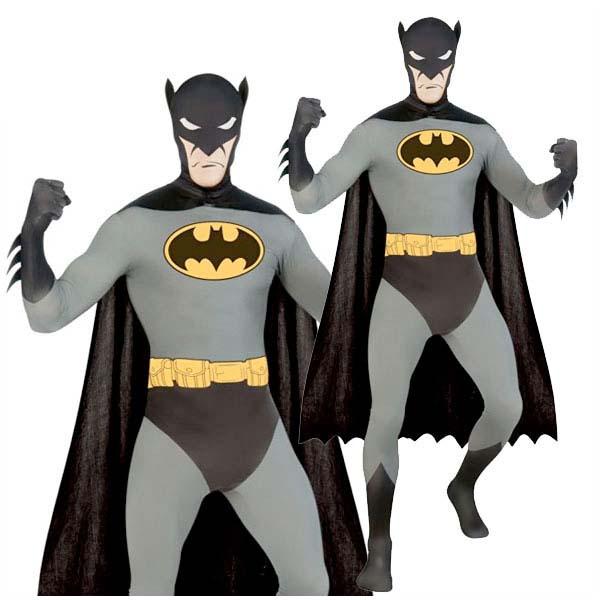 バットマン コスプレ 全身タイツ バットマン コスプレ 衣装 ハロウィン 大人用 コスチューム イベント パーティー DCコミックス