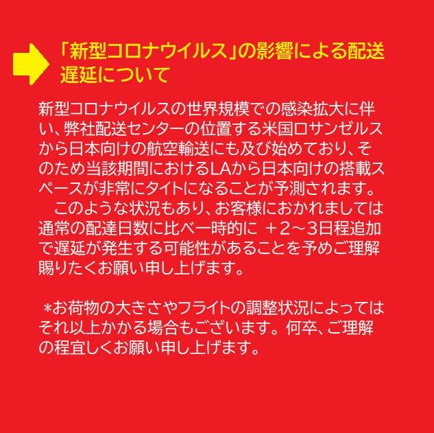 フォートナイト フィギュア ルートラマ ラージ ファンコ ポップフィギュアW2DYeIEH9