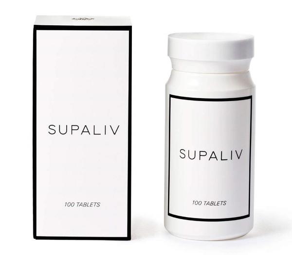 アルコール代謝に関する特許取得サプリメント 当店では SUPALIVの製造元TIMAグループ公認で正規品を販売しております 送料無料 SUPALIV スパリブ お酒 アルコール サプリメント 100粒入りボトル コエンザイムQ10 ビタミンC 肝臓に良い 期間限定特価品 エキス 配合 肝臓エキス 改善 健康 お得セット 二日酔い 好きな方に 個包装 予防や など おすすめの サプリ オルニチン 肝機能 人気 ウコン しじみ