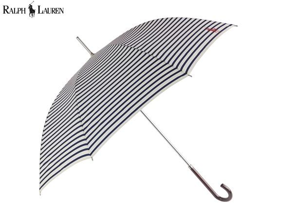ラルフローレン RALPH LAUREN 雨傘無料ラッピング指定可 明日楽対応商品 RL0292 【 プレゼント ブランド ポロ POLO ポニー 新作 レディース 雨傘 】
