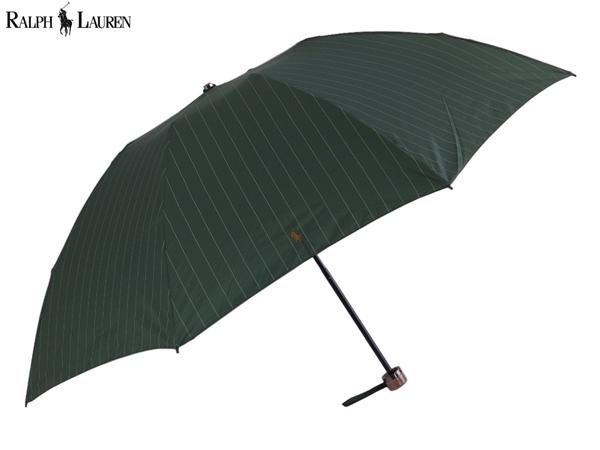 軽量 カーボン素材 なのに大きめの65cmタイプ 人気ショップが最安値挑戦 防水 防汚に優れたテフロン加工 コンパクトな3つ折りタイプ ラルフローレン RALPH LAUREN 雨傘無料ラッピング指定可 明日楽対応商品 プレゼント RL0347 紳士 POLO ブランド メンズ ショップ 新作 ポニー ポロ