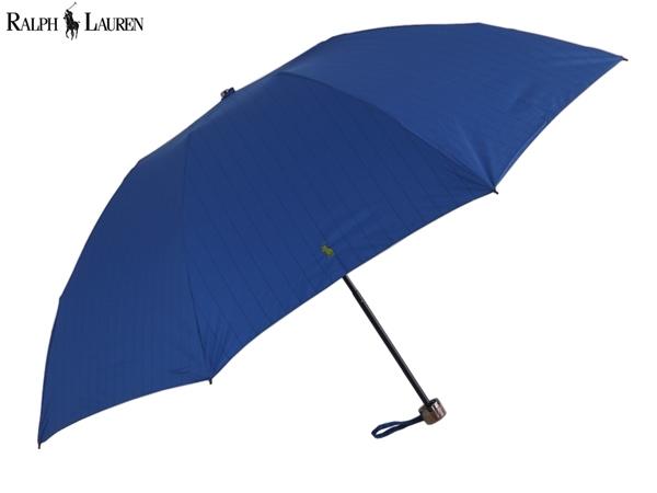 軽量 カーボン素材 なのに大きめの65cmタイプ 防水 防汚に優れたテフロン加工 コンパクトな3つ折りタイプ ラルフローレン RALPH LAUREN 雨傘無料ラッピング指定可 ブランド メンズ 新作 RL0348 プレゼント 紳士 ポニー 返品不可 ポロ 人気上昇中 POLO 明日楽対応商品
