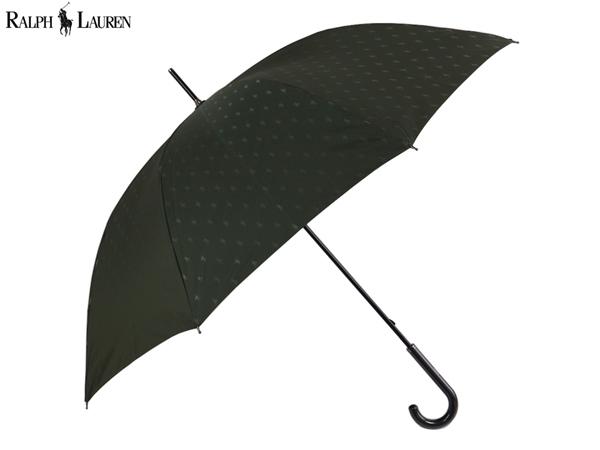 ラルフローレン RALPH LAUREN 雨傘無料ラッピング指定可 明日楽対応商品 RL0357 【 プレゼント ブランド ポロ POLO ポニー 新作 メンズ 紳士 】