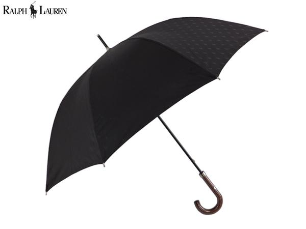 ポニー柄グラスファイバー使用の軽量タイプ ラルフローレン RALPH LAUREN 雨傘無料ラッピング指定可 明日楽対応商品 RL0358 プレゼント ポロ メンズ 紳士 ポニー 新作 POLO 好評 ブランド 返品不可