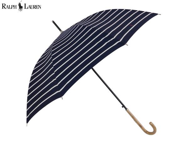 ラルフローレン RALPH LAUREN 雨傘無料ラッピング指定可 明日楽対応商品 RL0371 【 プレゼント ブランド ポロ POLO ポニー 新作 レディース ジャンプ傘 】