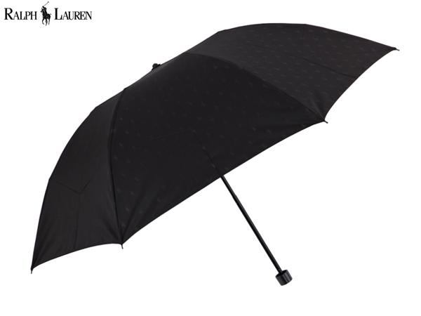 ラルフローレン RALPH LAUREN 雨傘無料ラッピング指定可 明日楽対応商品 RL0376 【 プレゼント ブランド ポロ POLO ポニー 新作 メンズ 紳士 】