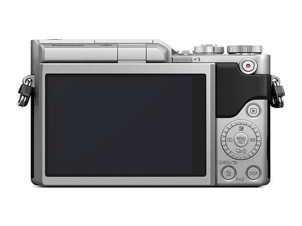 人気商品 透明クリアータイプではっきりみえる 国内在庫 Panasonic ふるさと割 LUMIX DC-GF9 フィルム 液晶保護シール デジタルカメラ専用
