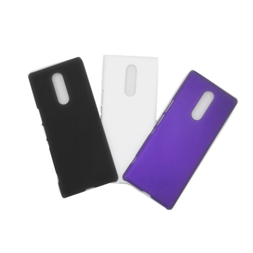 和湘堂社の人気商品 快適で安心安全利用に NEW ARRIVAL WASHODO ソニー SONY Xperia1 送料込 SO-03L 専用 3色 磨き砂面 スマートフォン保護カバー 携帯用ケース SOV40 522-0105A
