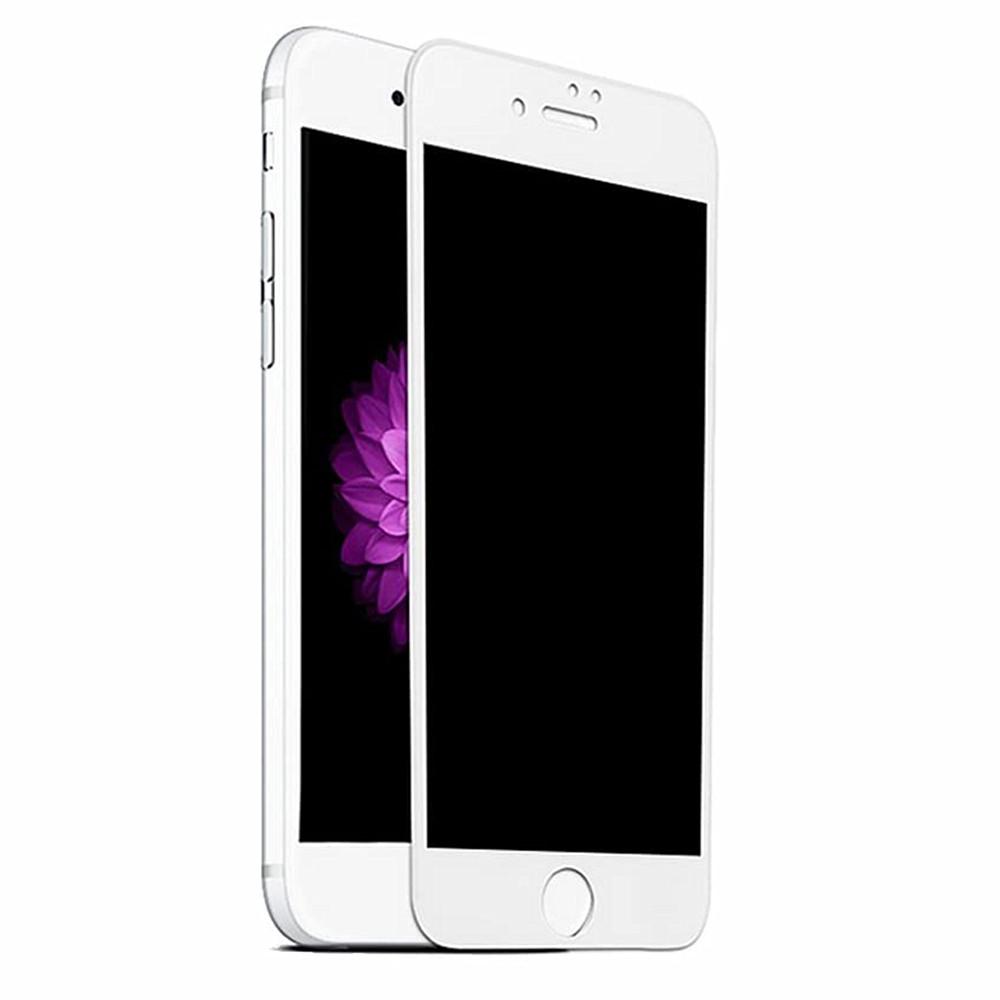 人気のデザイン 驚きの値段で 携帯便利なサイズで大好評中 WASHODO アイフォ iPhone7 8 plus 贈呈 5.5インチ対応 全面保護 504-0102-01.02C 覗き見防止 指紋防止 気泡が消える 2色 プライバシー保護 ガラスフィルム