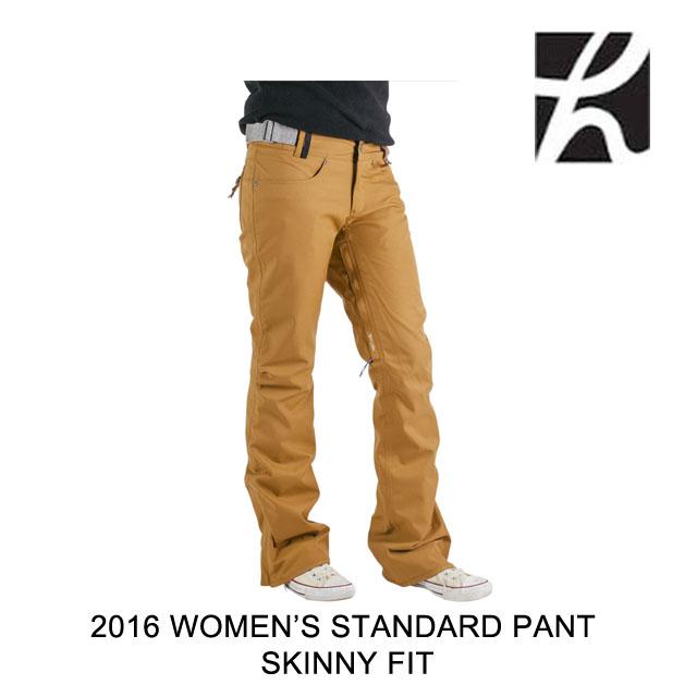 【楽天ランキング1位】 2016 パンツ HOLDEN ホールデン パンツ WOMEN'S SKINNY STANDARD PANT SKINNY CAMEL FIT CAMEL, 美濃のちゃわん屋さん 古林恩羅院:7289042b --- hortafacil.dominiotemporario.com