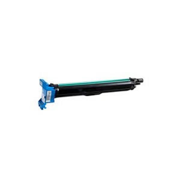 KONICA プリンター周辺機器 消耗品 純正品 KONICAMINOLTA コニカミノルタ 4062512 C 有名な プリンター用品 イメージングユニット シアン 低価格化