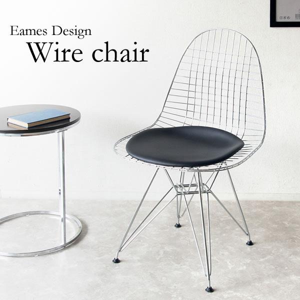 ダイニングチェア デスクチェア pcチェア メッシュチェア デザイナーチェア デザインチェア 椅子 いす 軽量 簡単組立 スチール レザー 合成皮革 PCX-019