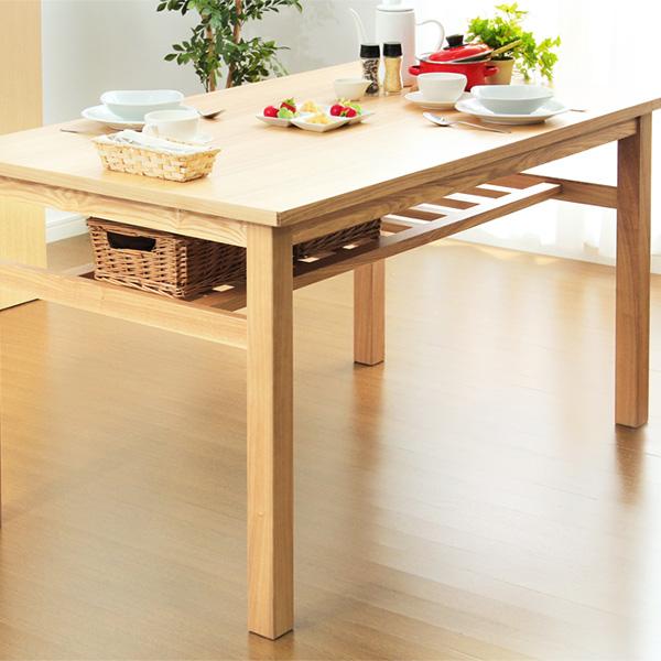 【ダイニングセット 北欧】食卓 ベンチ付き バタフライテーブル 5点セット 木製 ナチュラル ダイニング5点セット デザイナーズ 机 椅子 いす