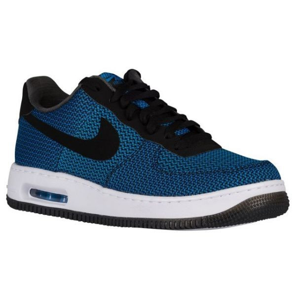 sale! Nike ナイキ Air Force 1 Low メンズ 28cm
