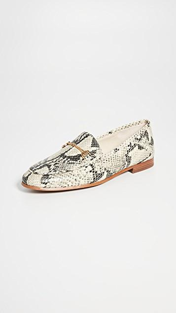 Loraine Loafers レディース