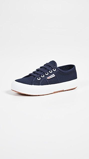 Cotu Classic Lace Up Sneakers レディース