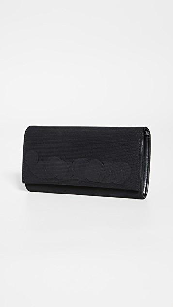 Wallet on a Chain レディース