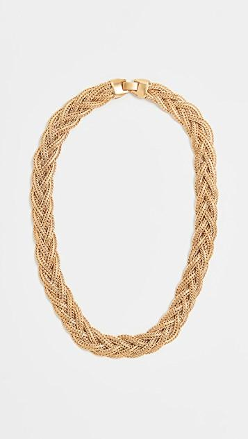 Sailor's Necklace レディース