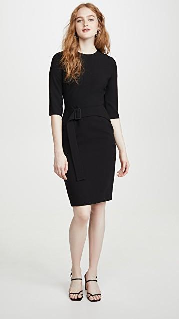 Emma Sheath Dress レディース