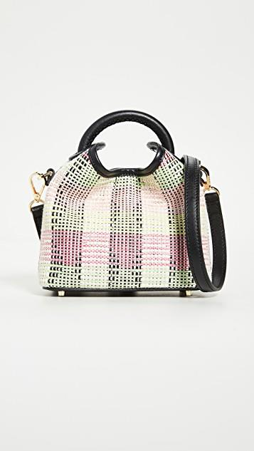 Madeleine Bag レディース
