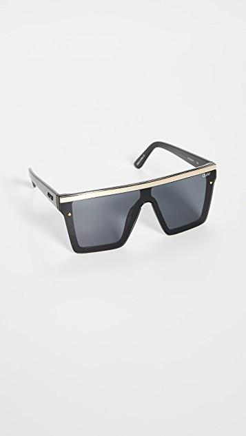 Hindsight Sunglasses レディース