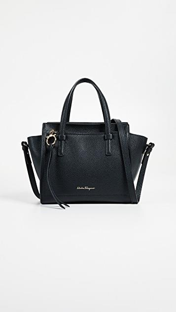 Amy Small Tote レディース