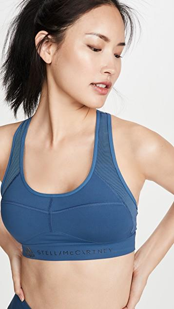 アディダス Performance Essentials Sports Bra レディース