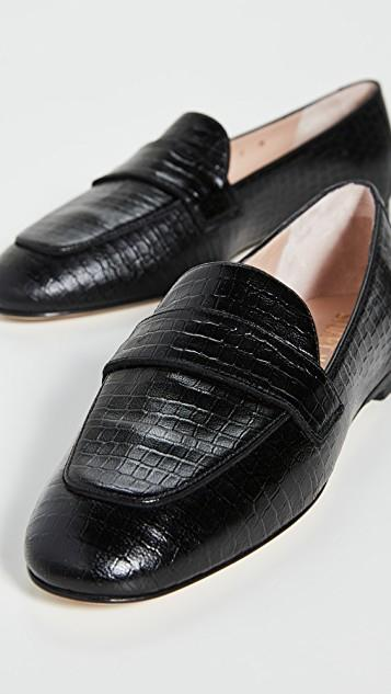 Payson Loafers レディース