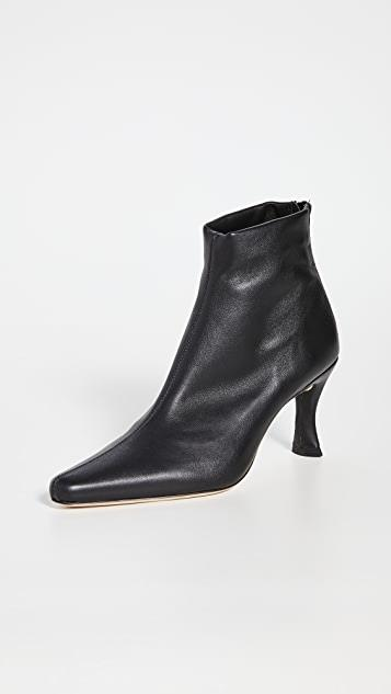 Stevie Stretch Booties レディース