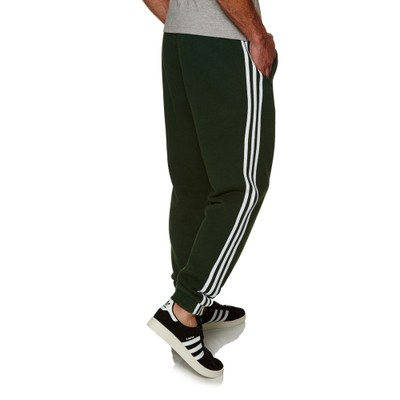 4d3d33637699  お取り寄せ商品  Adidas Originals 3-stripes Pants Track Bottoms Green Night ...