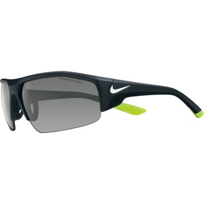 ナイキ スポーツサングラス Nike Skylon Ace XV Polarized Sunglasses Polarized Black Grey