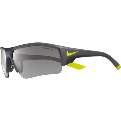 ナイキ スポーツサングラス Nike Skylon Ace XV Jr Sunglasses Matte Grey