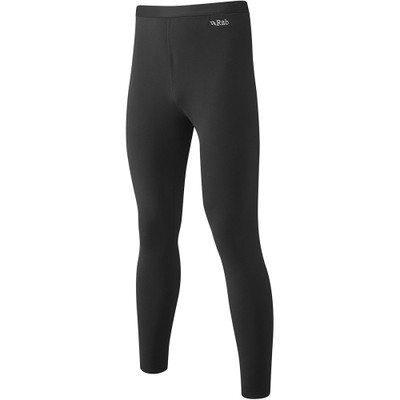 ラブ タイツ・スパッツ Power Stretch Pro Pantss Black