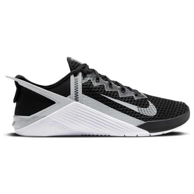 Nike メンズ スポーツシューズ ナイキ バースデー 記念日 ギフト 選択 贈物 お勧め 通販 Shoes Metcon Flyease 6