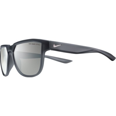 ナイキ メガネ・サングラス Nike Fly Swift Sunglasses Anthracite/Grey