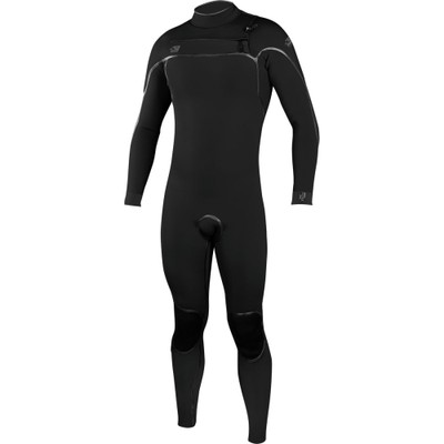 オニール ウェットスーツ Psycho One F.U.Z.E. 4/3 Full Wetsuits Black/Black