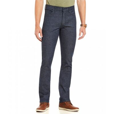 ジョーズジーンズ ジーンズ・デニム Brixton Francisco Canvas 5-Pocket Pants Francisco