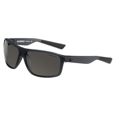 ナイキ スポーツサングラス Premier 8.0 Sunglasses Matte Anthracite/Black/Grey/Silver Flash Lens