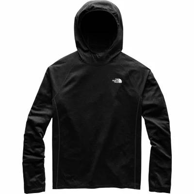 ザ ノースフェイス The North Face ジャケット Winter Warm Hoodies Tnf Black