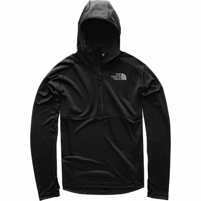 ザ ノースフェイス The North Face パーカー Baselayer Hoodies Tnf Black
