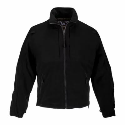 5.11 タクティカル 5.11 Tactical フリース Tactical Fleece Black