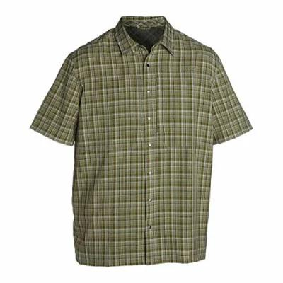 5.11 タクティカル 5.11 Tactical シャツ Covert Shirt Performance Fatigue