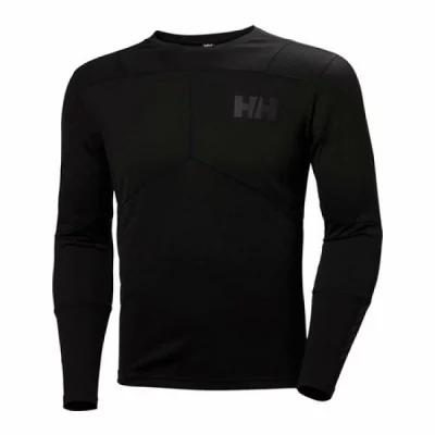 ヘリーハンセン Helly Hansen その他トップス Lifa Active Crew Baselayer Black