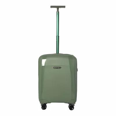 エピック EPIC スーツケース・キャリーバッグ Phantom BIO 22' Hardside Spinner Carry-On Seagrass Green