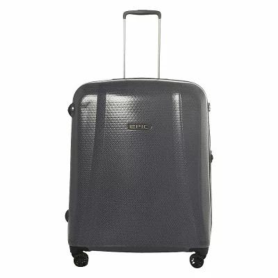 58 liters Navy 56 cm Bleu Briggs /& Riley Sympatico Domestic Carry-on Expandable Spinner Bagage Cabine