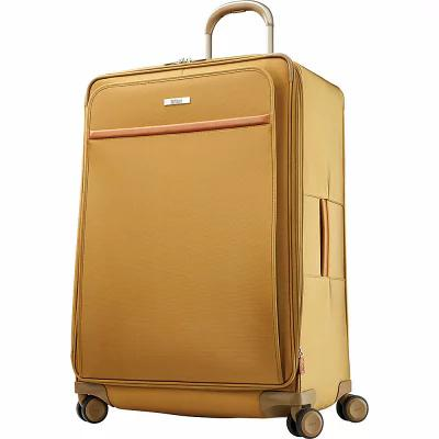 ハートマン Hartmann Luggage スーツケース・キャリーバッグ Metropolitan 2 Extended Journey Expandable Spinner Safari