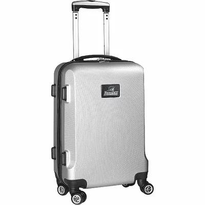 モジョ Mojo Licensing スーツケース・キャリーバッグ NCAA 21' Hardside Carry-On Spinner Luggage Providence